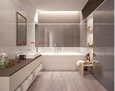 interno bagno bagno cieco soluzioni e consigli ristrutturare bagno