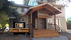 designing a new covered front porch youtube