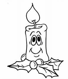 Malvorlagen Zum Ausdrucken Weihnachten Einfach Malvorlagen Kerzenmotive 01 Bastelvorlagen Weihnachten