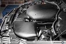 m3 e92 airbox clubsport kaufen bmw m tuning teile f 252 r m3