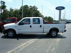 manual repair free 2003 ford f250 spare parts catalogs ford f250 350 1999 2006 service repair manual 2000 2001 2002 tradebit