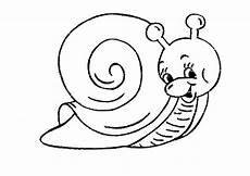 Malvorlagen Comic Tiere Malvorlagen Schnecke 04 Ausmalbilder