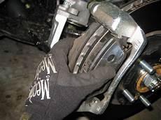 applied petroleum reservoir engineering solution manual 2012 hyundai hed 5 windshield wipe control service manual how to replace front brake pads hyundai sonata youtube 2012 hyundai sonata