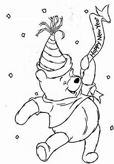 new year animals coloring pages 17108 happy new year coloring pages new year coloring pages disney coloring pages birthday