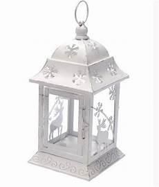lanterne a candela portacandela lanterna renna nonsolocerimonie it