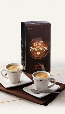 café moulu expresso l expresso caf 233 moulu caf 233 privil 232 ge