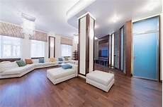 illuminazione interno illuminazione a led per interni illuminazione della casa