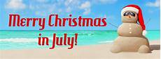 artisan christmas in july tuesday tag july 16 2019 christmas in july mothersday gifts
