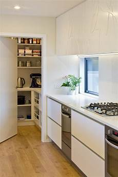 Kitchen Pantry Storage Nz by Food Pantry Ideas Kitchen Modern With White Wall Kitchen
