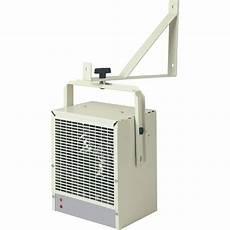 electric garage dimplex 4 000 watt electric garage portable heater
