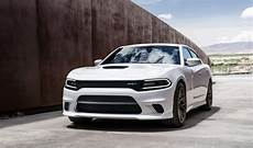 dodge plans for 2020 2020 dodge charger widebody concept review colors 2019