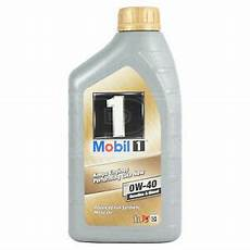 mobil 1 fs 0w 40 fully synthetic engine 0w40 mobil1