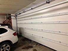 portoni garage sezionali portoni da garage hormann portoni sezionali partinico