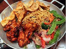 Review: Dinner at ?Ohana in Disney?s Polynesian Village