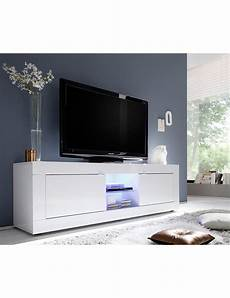 tv moebel tv m 246 bel 171 bianco 187
