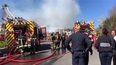 magasin sport quimper quimper incendie sur la zone des magasins