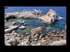 casa vacanze ponza casa vacanze ponza piscine naturali casa mabri
