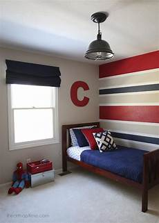 Bedroom Ideas For Guys With Big Rooms by Room Pins I Bedroom Room