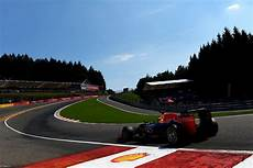 formel 1 spa spa weekend five facts about the belgian grand prix