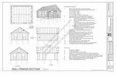 feral cat house plans outdoor feral cat house plans cat house plans feral cat
