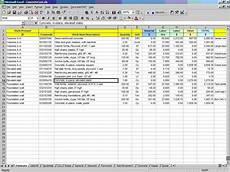 services unique estimating