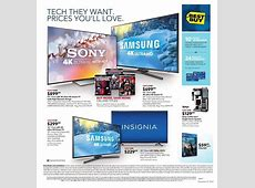 walmart cyber monday deals online