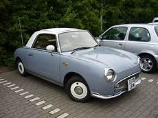 Nissan Alle Modelle Fotos Fahrzeugbilder De