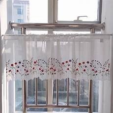 home decor curtains curtain interior home decorating ideas with cafe
