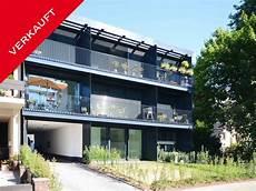 Wohnung Bergedorf by Wohnung Kaufen In Bergedorf