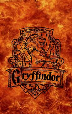 Malvorlagen Harry Potter Gryffindor Harry Potter Gryffindor Wallpapers Wallpaper Cave