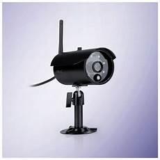 wireless outdoor security alc wireless outdoor surveillance 669862