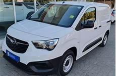 panel vans for sale in gauteng auto mart