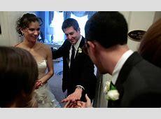 kathleen kennedy wedding
