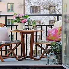 Balkonideen Die Ihnen Inspirierende Gestaltungsideen Geben