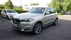 voiture occasion bmw voiture occasion bmw x5 labellis 233 e 224 vendre ref 1345