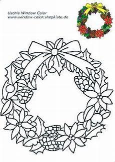 tannenbaum deko bilder zum ausmalen weihnachtsbilder zum