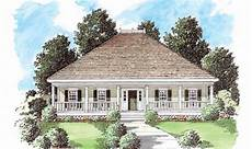 low country house plans with porches 16 harmonious low country house plans with porches home