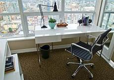 home office furniture vancouver by good space design group upholstered desk chair home