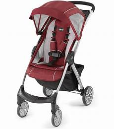 mini chicco chicco mini bravo stroller chili