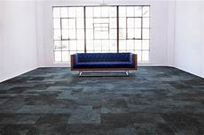 bentley mills to launch two art inspired carpet collections