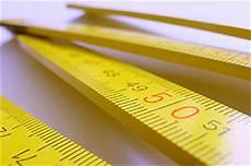 steuerklassen faktor berechnen steuerklassen berechnen und 220 bersicht
