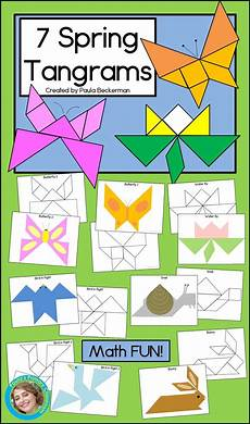 tangram kinder malvorlagen tiffanylovesbooks