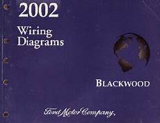 small engine maintenance and repair 2003 lincoln blackwood instrument cluster 2002 ford blackwood wiring diagrams