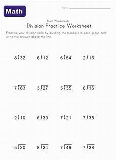division worksheets easy 6177 133 best images about 5th grade math on division 5th grade math and 4th grade