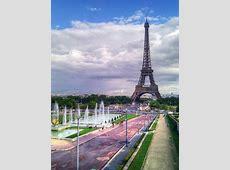 Trocadéro Gardens   Practical information, photos and