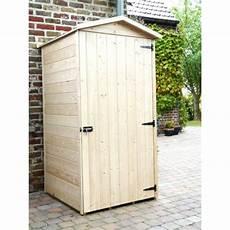 petit abri de jardin en bois trait 233 autoclave plancher solid