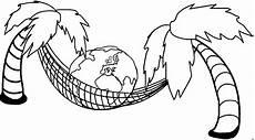 Malvorlagen Umweltschutz Comic Erde Ausmalbild Kinder Ausmalbilder