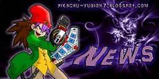 yu gi oh nexus 2012 premium collection tin