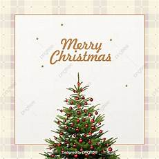merry christmas to the grid sns background liver grid png transparent clipart image and