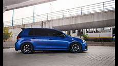 golf 6 r tuning teile vw golf 6 r
